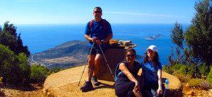 lycian way holidays your hosts