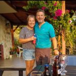 Lycian Way holidays, your hosts
